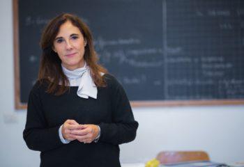 Luisa Boscolo