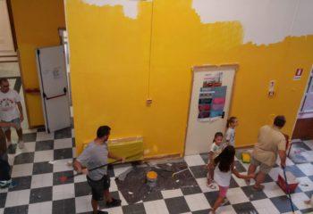 dipingiamo la scuola3