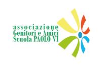 logo-associazione